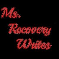 Frances Stone Website Logo