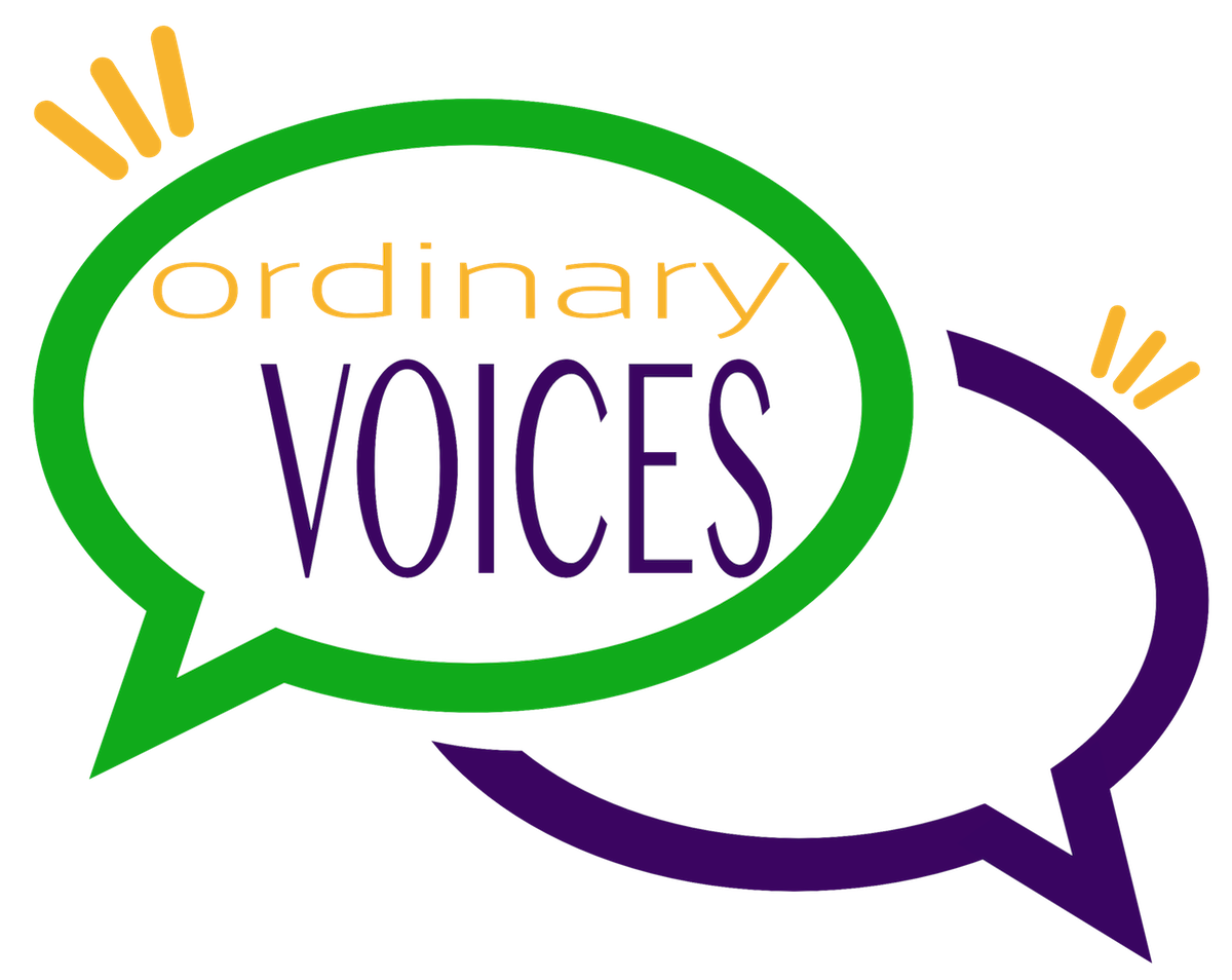 ordinary-voices-logo2-eric-elkin image