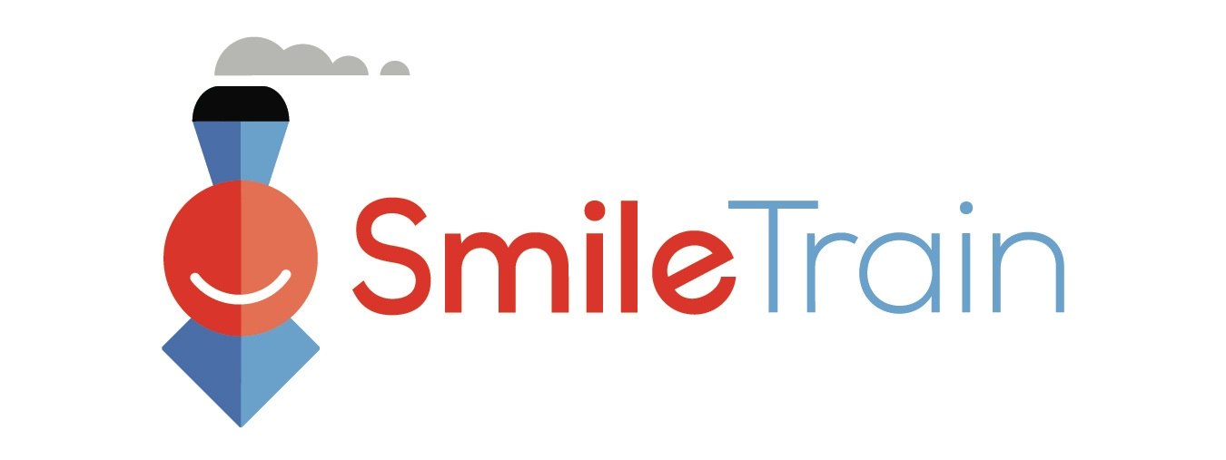 smile train logo.jpg