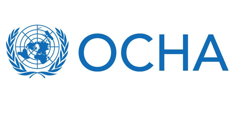 OCHA.jpg