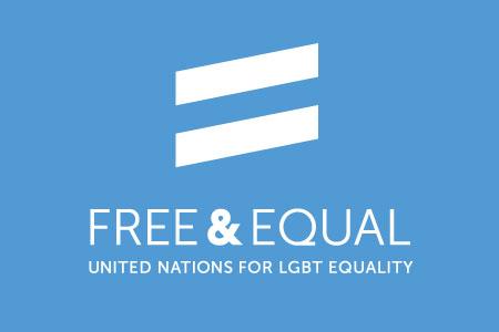 free & equal.jpg