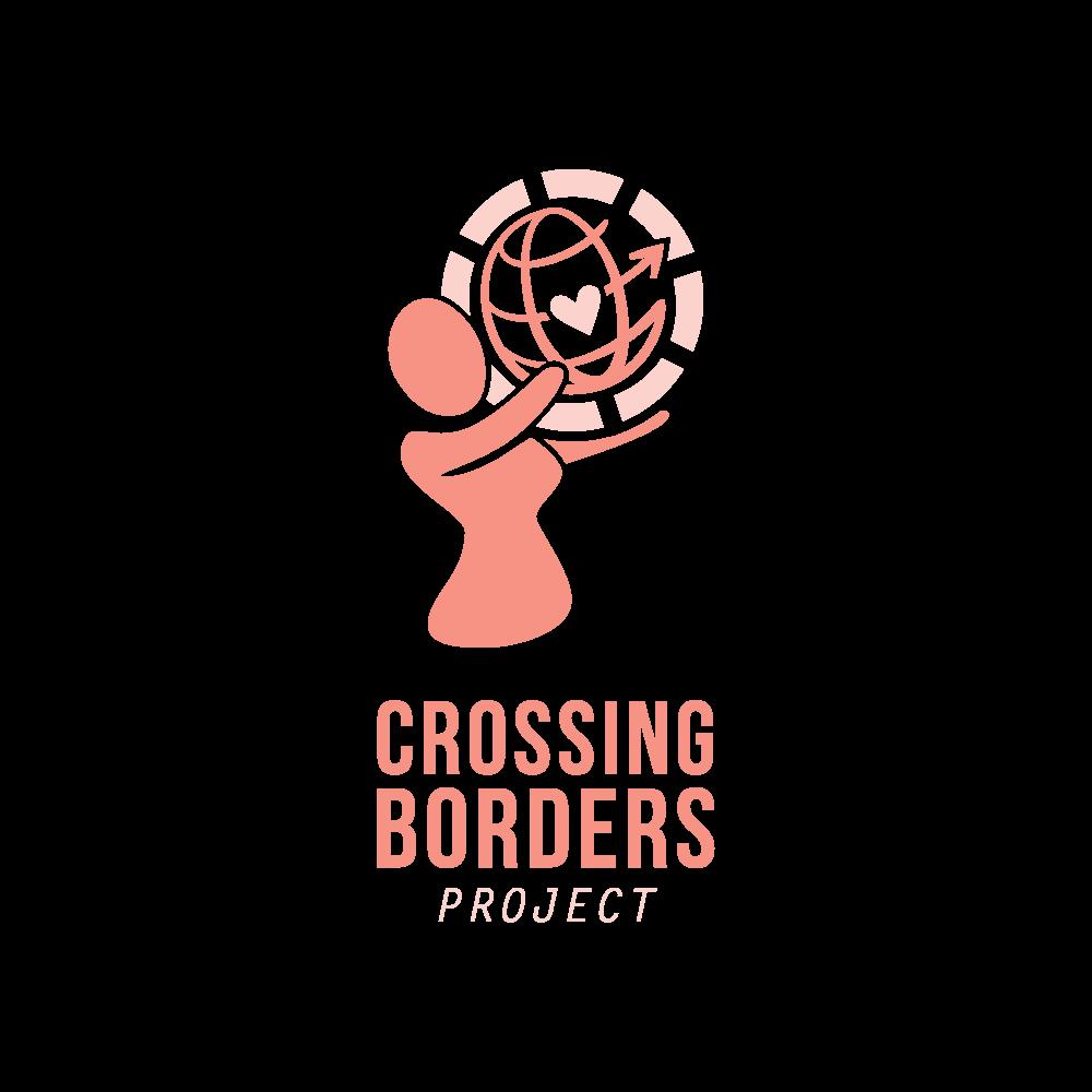 crossingborders-logo.png
