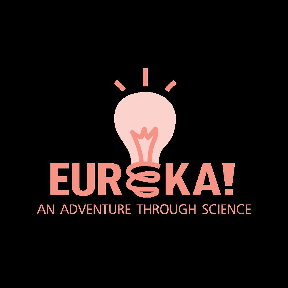 eureka-logo.png