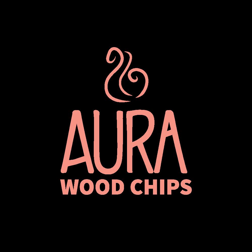 aurawoodchips-logo.png