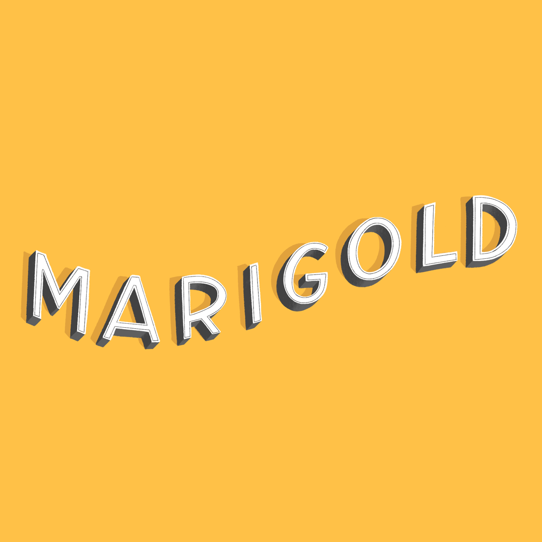 56marigold.PNG