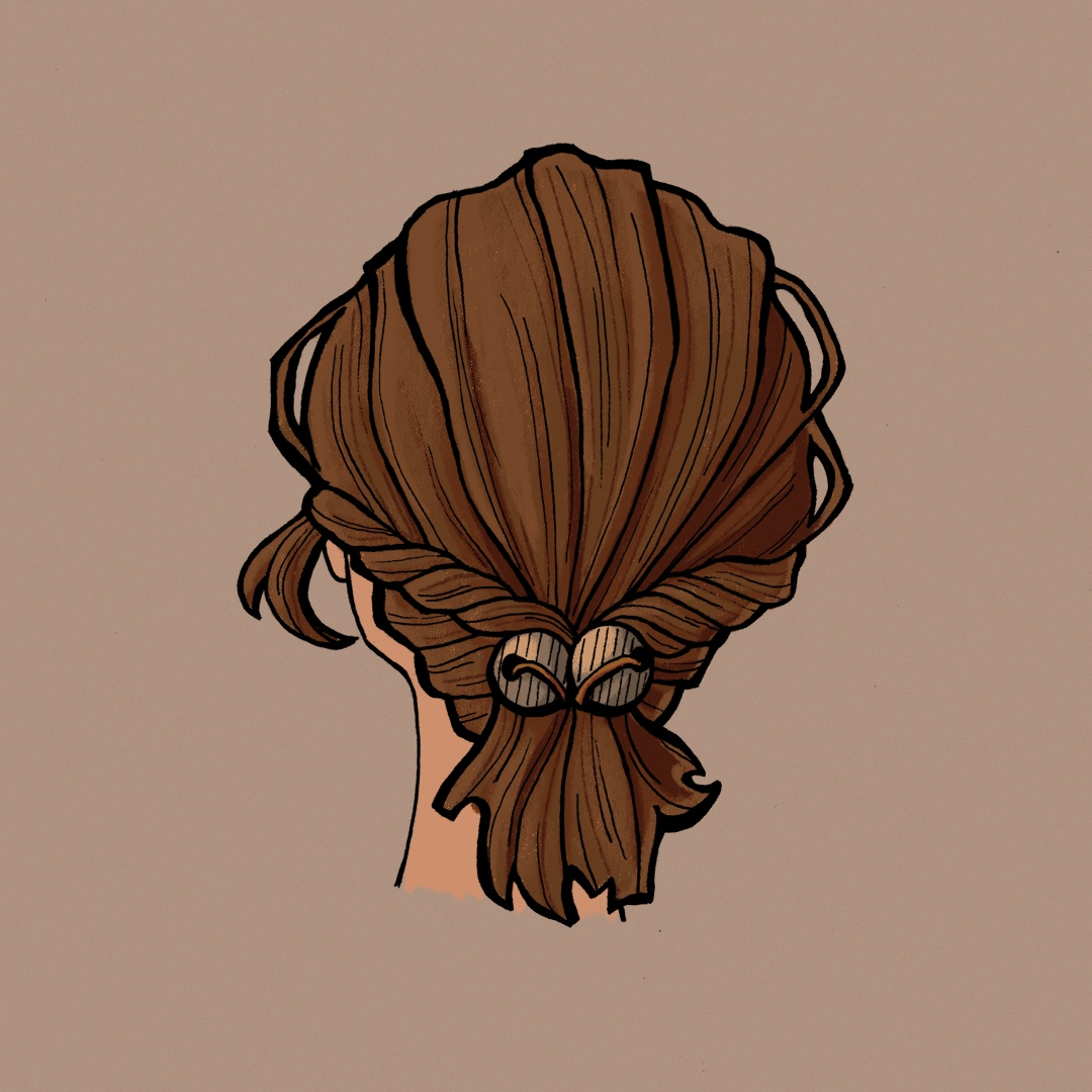 hairbraid-macca.jpg