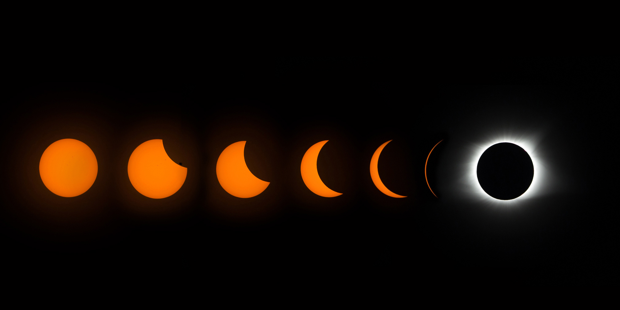 EclipsePhases.jpg