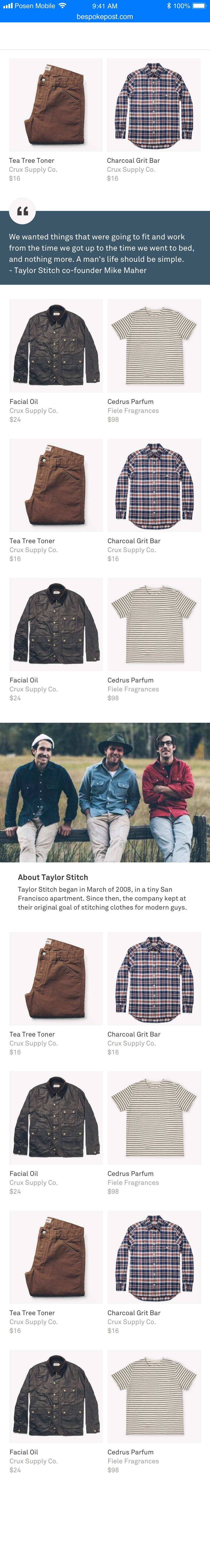 Taylor Stitch@2x.jpg