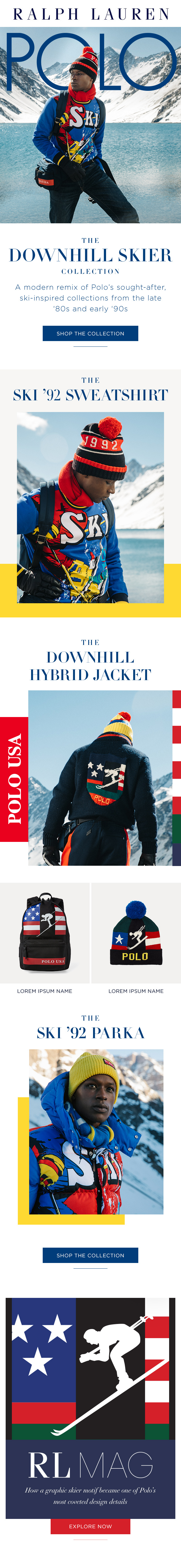 Polo Downhill Skier Collection.jpg