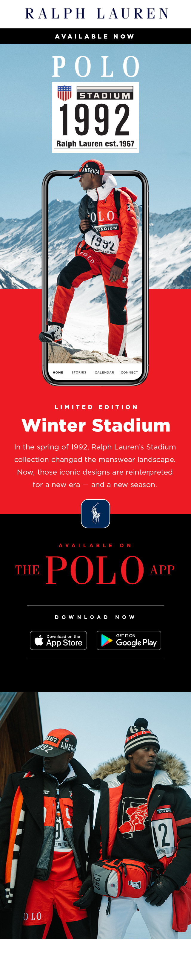 Polo Winter Stadium.jpg