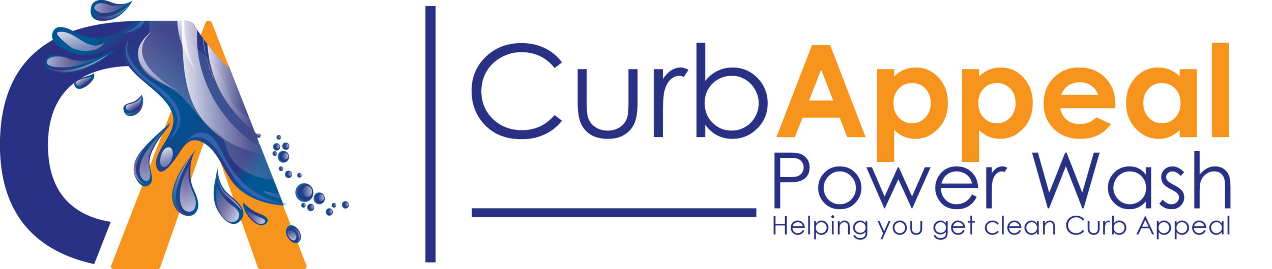 Curb Appeal logo PNG.png
