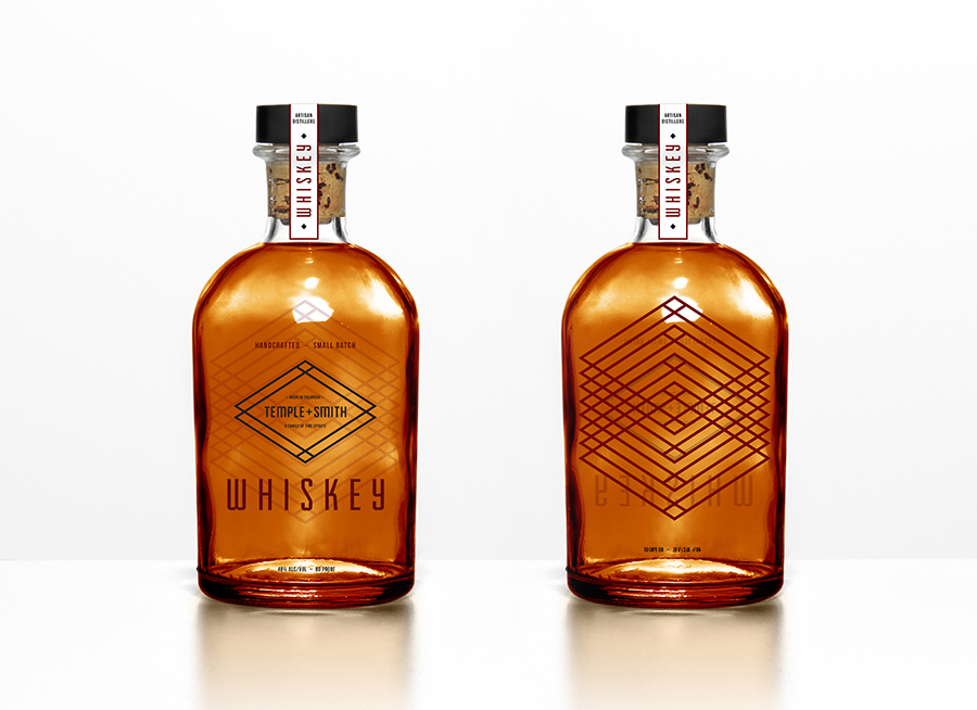 T&S_BottleMockUp_B_Whiskey_Pair.jpg