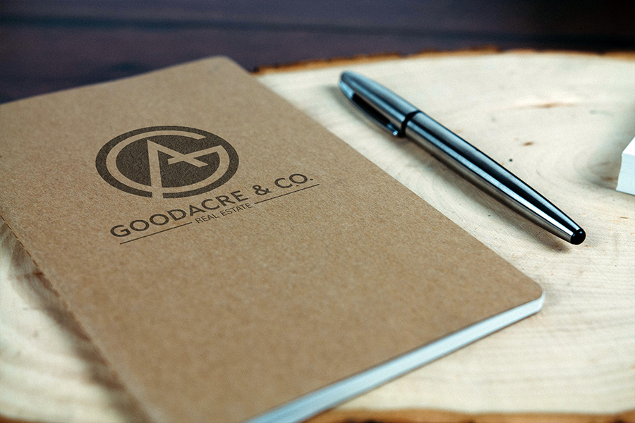 Goodacre_Notebook.jpg