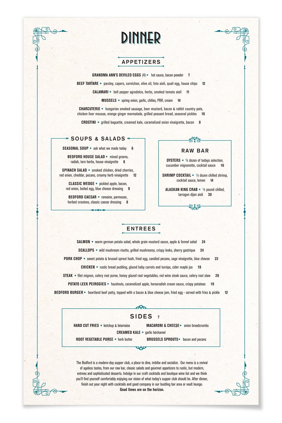 Bedford_Menu_Final_Dinner_W.jpg