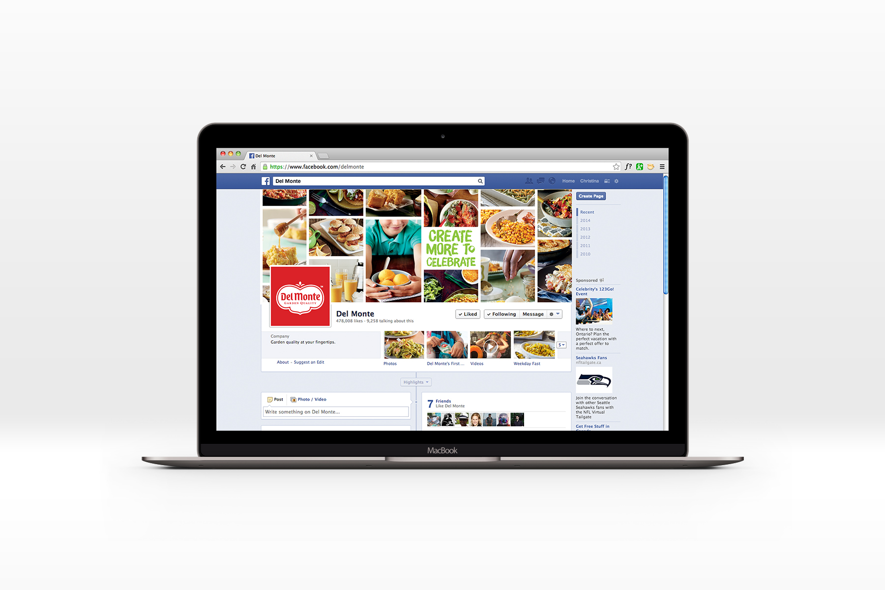 DM_Celebrate_Facebook_MacBook_MockUp.jpg
