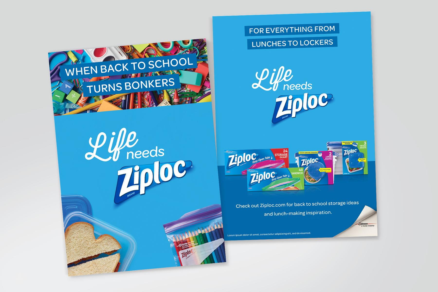 Ziploc_Chaos_BTS_6x4_Flyer.jpg