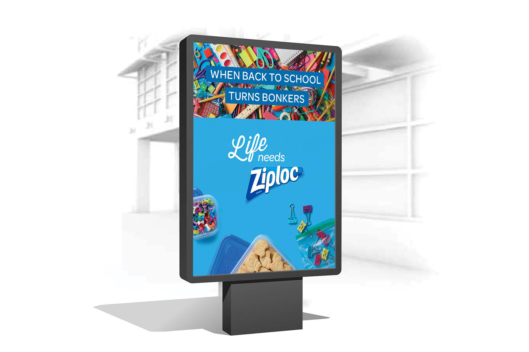 Ziploc_Chaos_BTS_6x4_Poster.jpg
