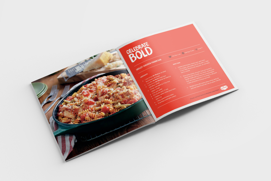 DM_Celebrate_RecipeBook_Bold_SPREAD.jpg