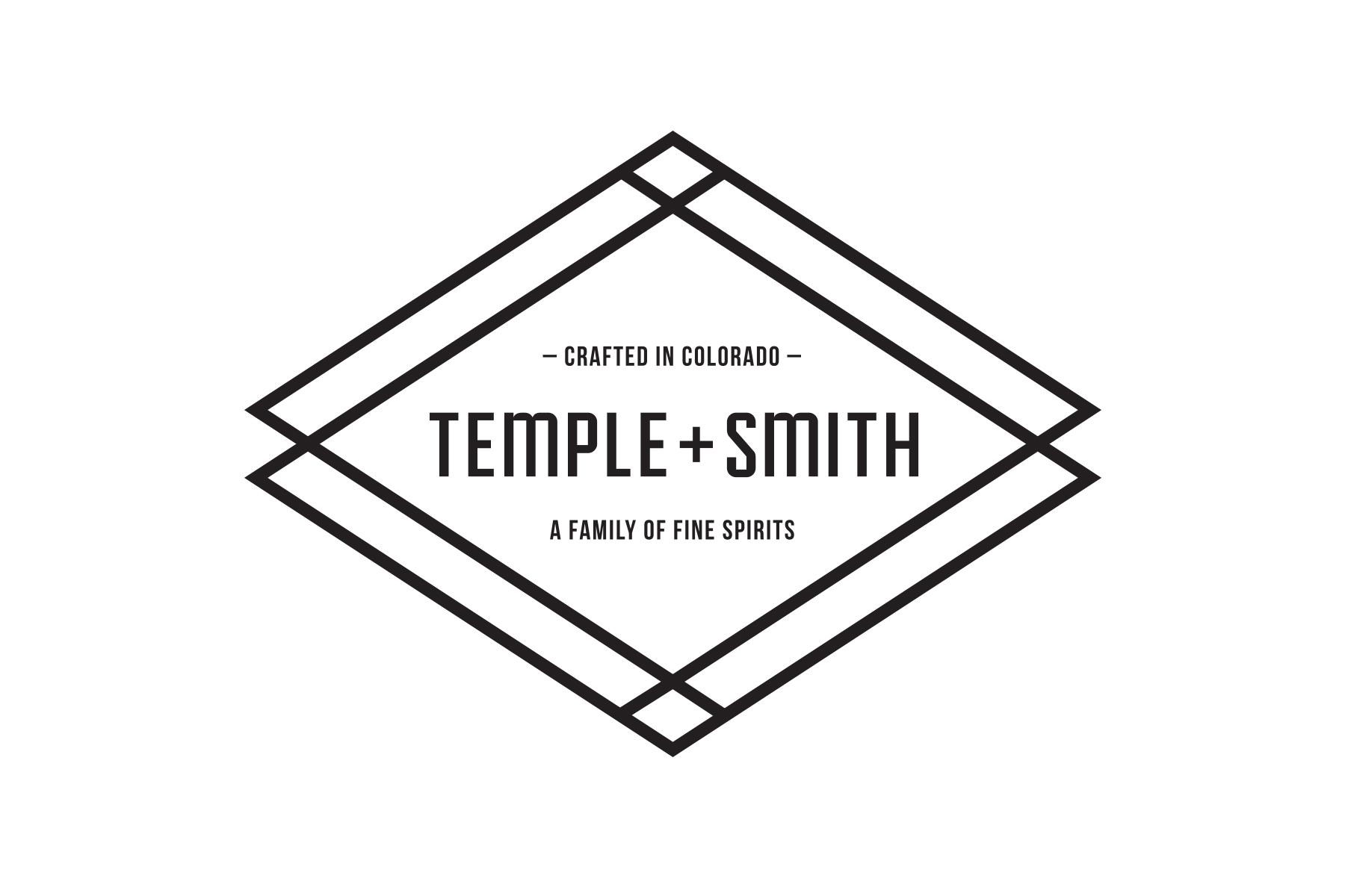 TempleSmith_6x4_MainLogo_A.jpg