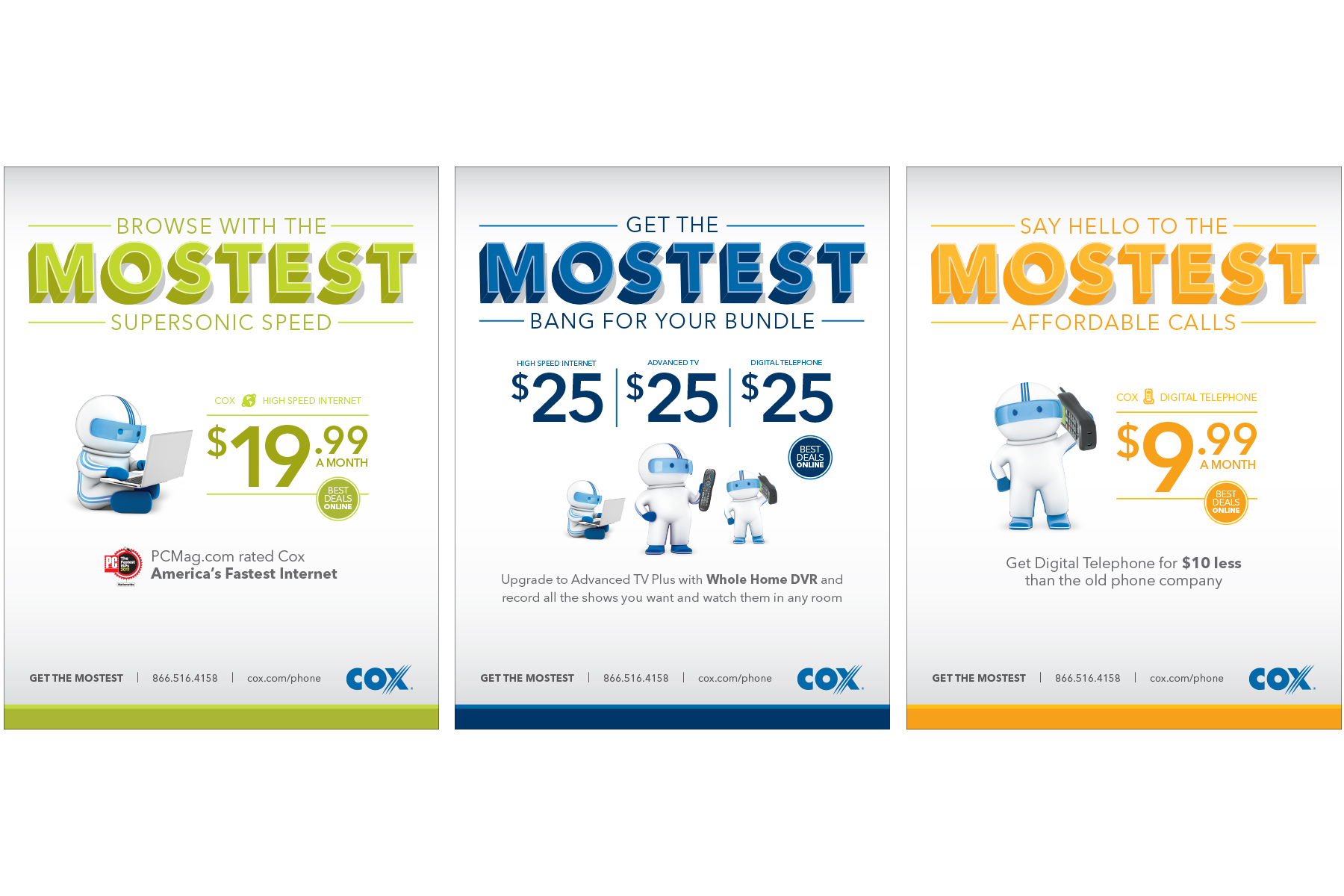 Cox_Mostest_6x5_Additional3.jpg