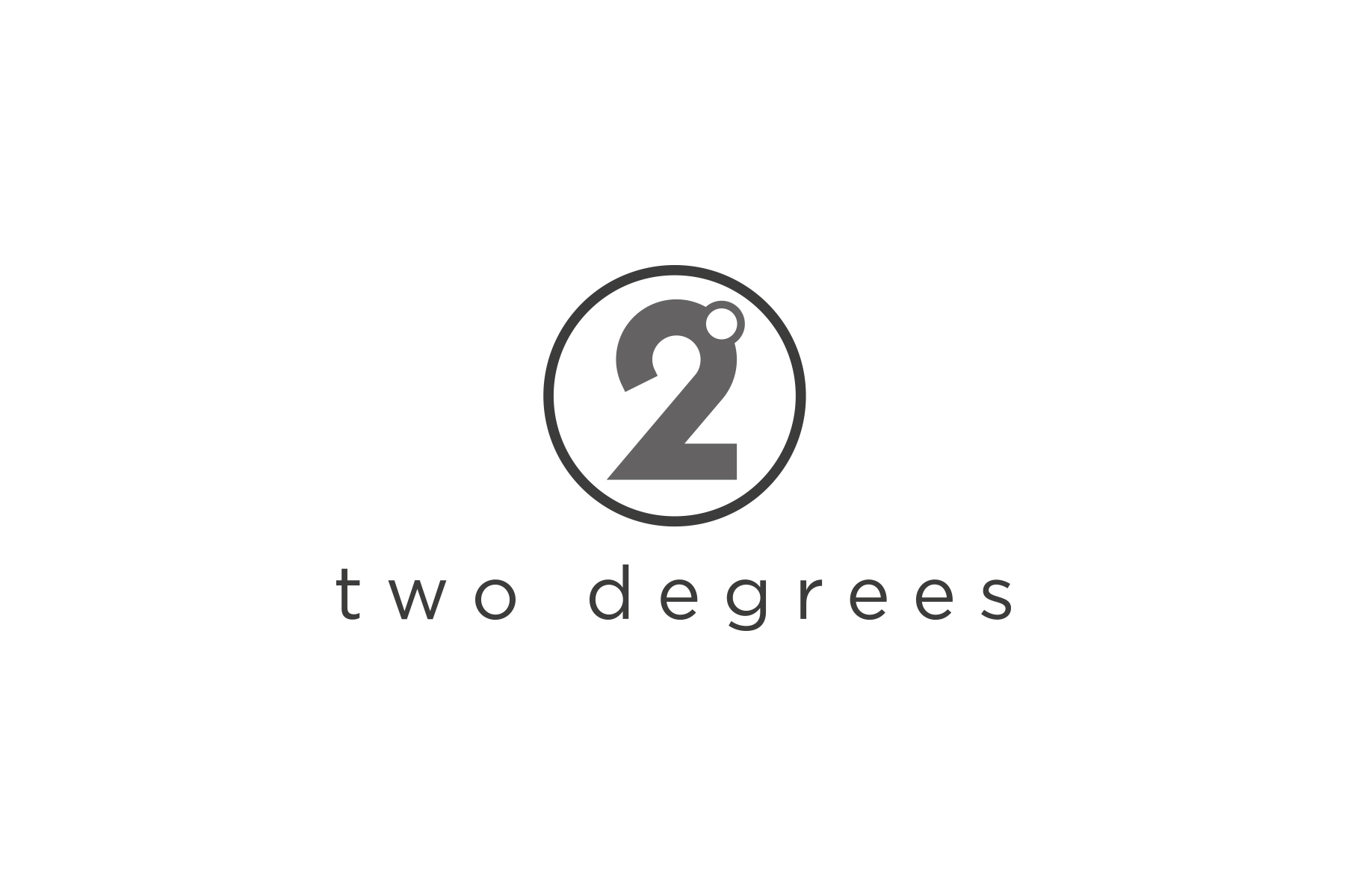 Logos_6x4_2Degrees.jpg