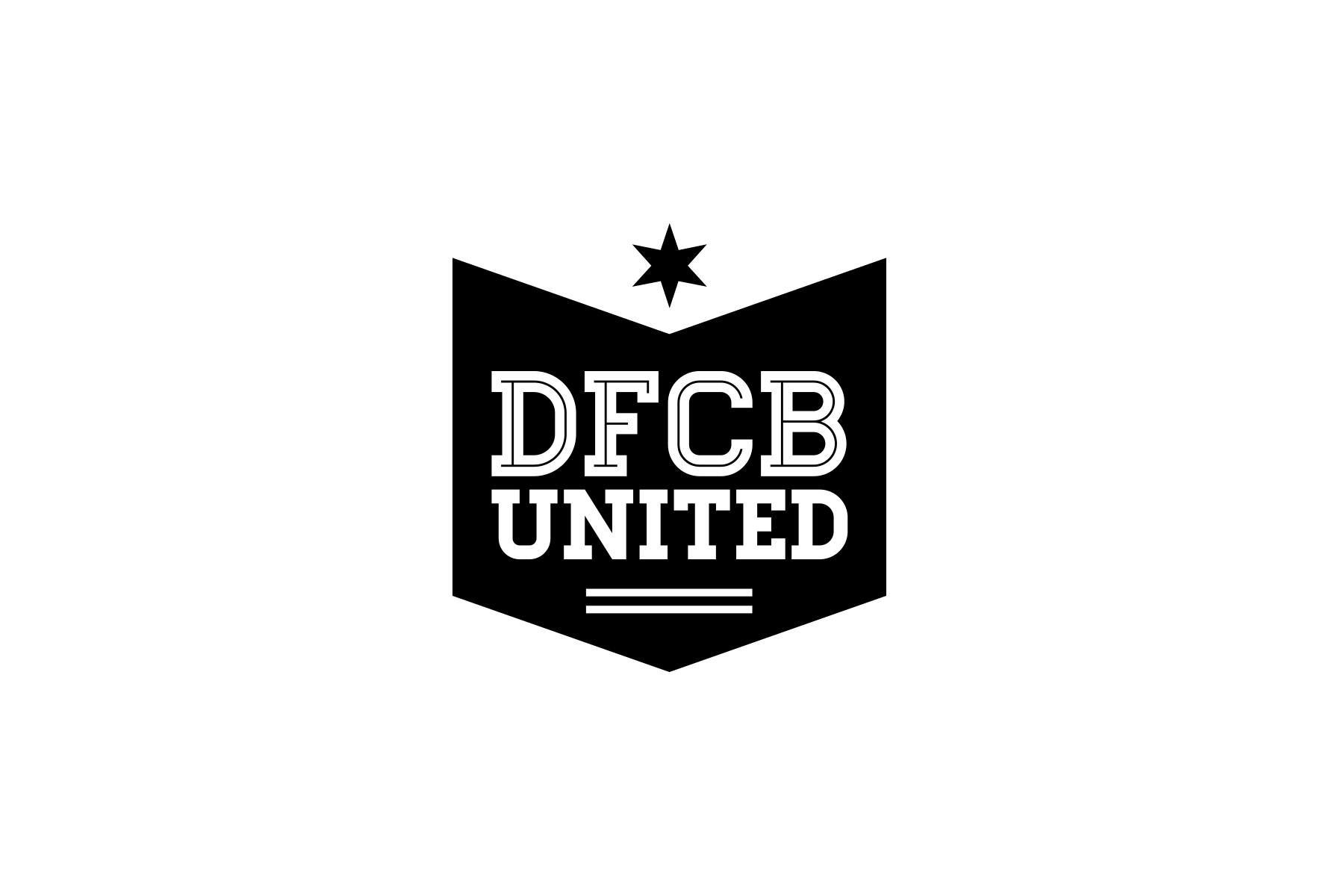 Logos_6x4_DFCB.jpg