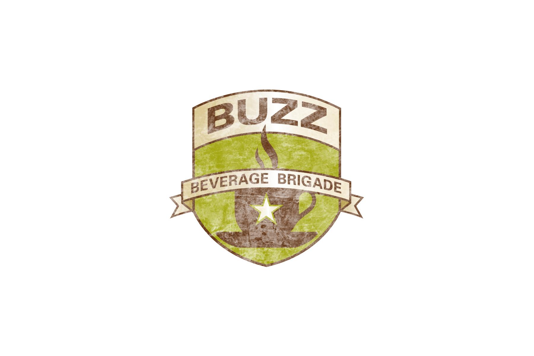 Logos_6x4_Buzz.jpg