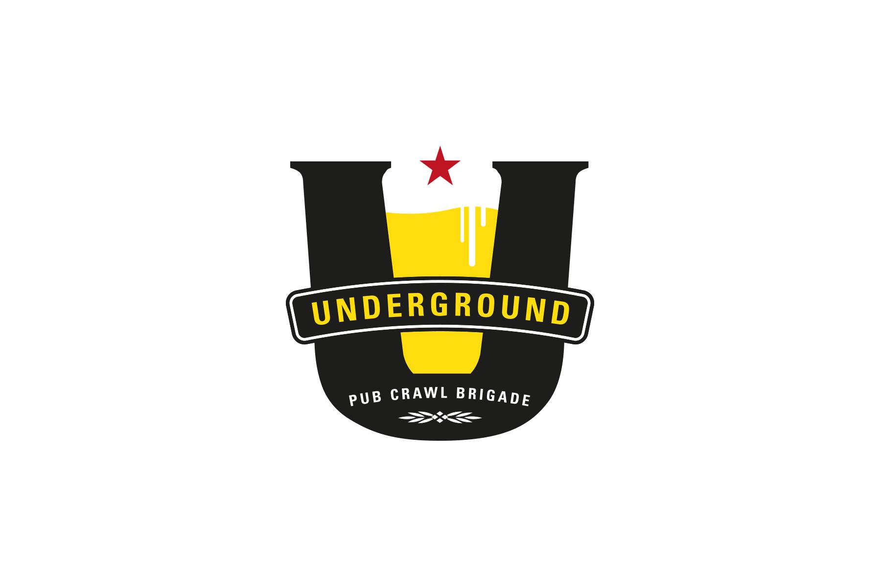Logos_6x4_Underground.jpg