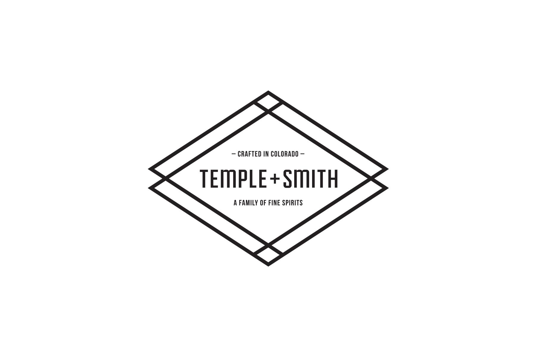 Logos_6x4_TempleSmith.jpg