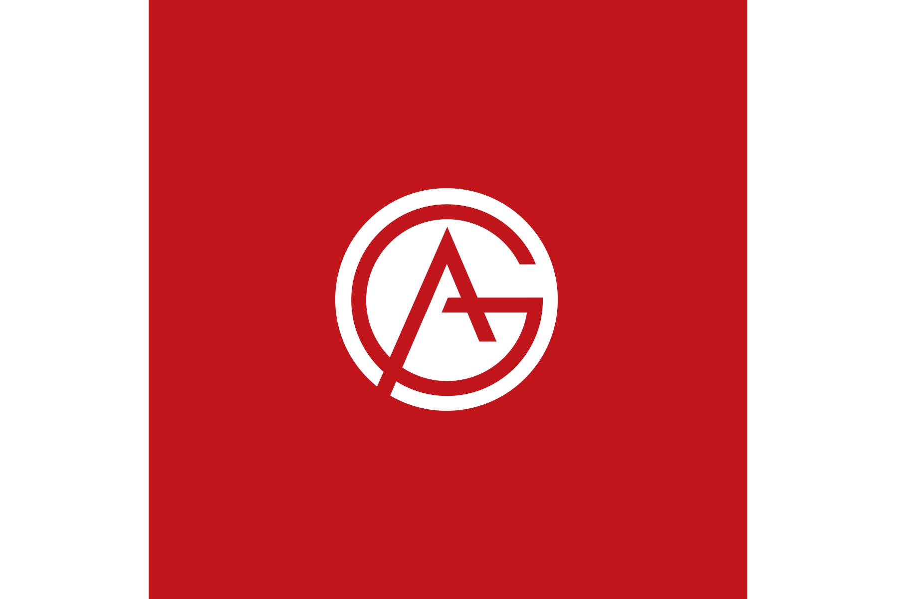 Logos_6x4_GA_ColorBlock.jpg
