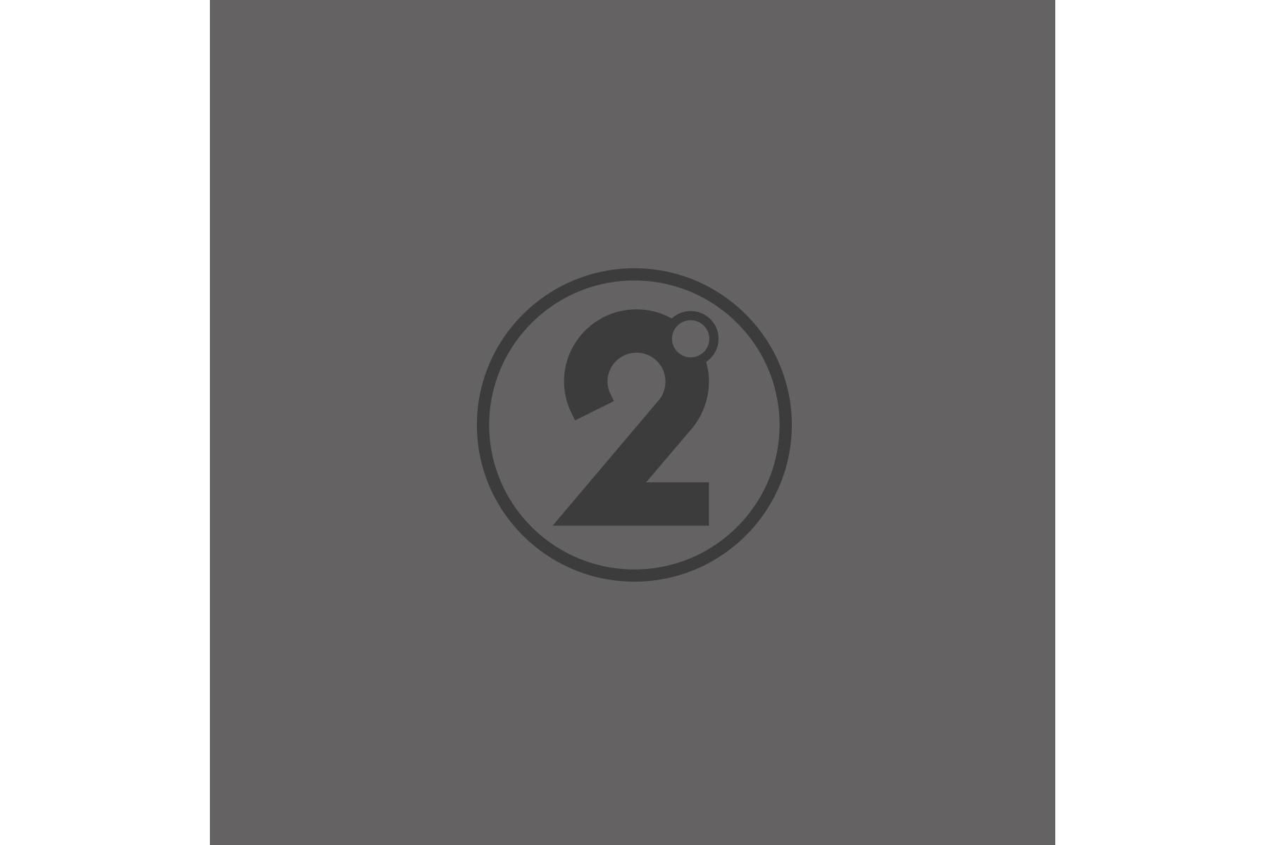 Logos_6x4_ColorBlock_2D.jpg