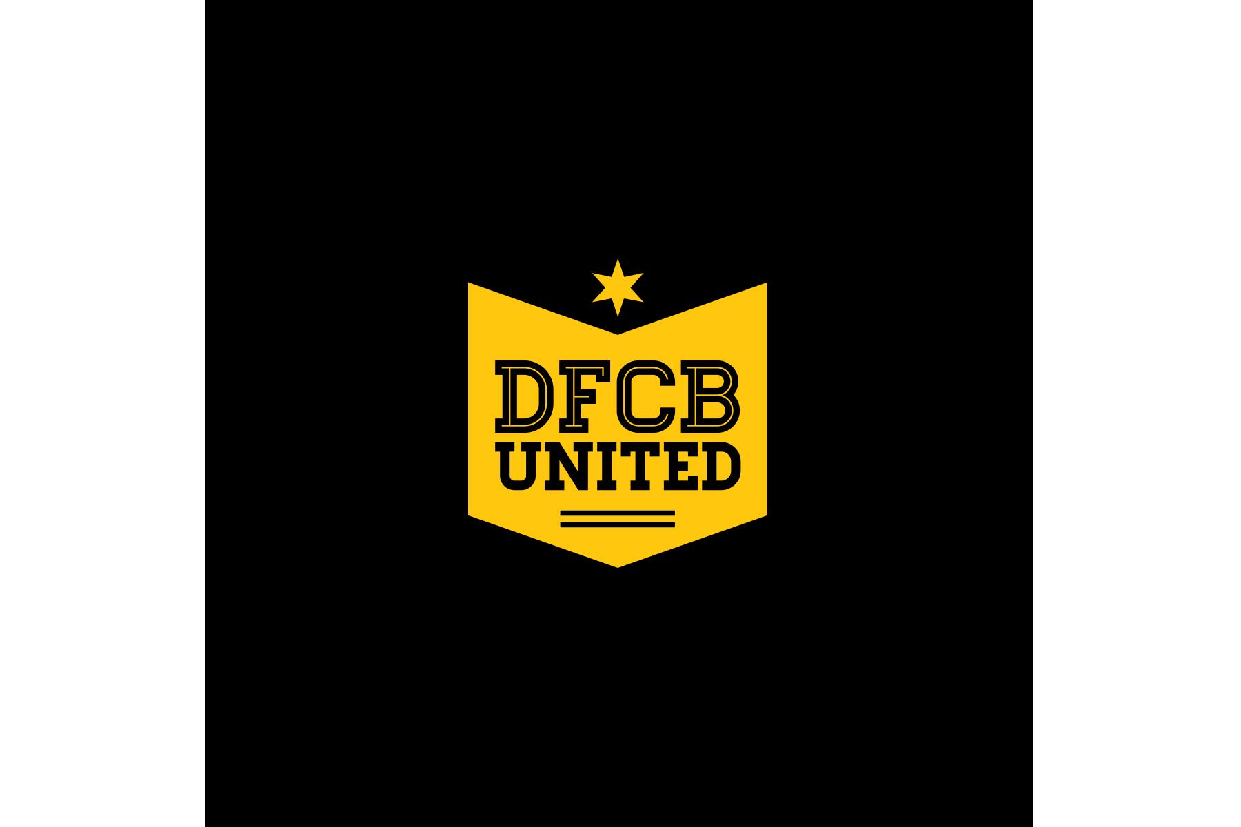 Logos_6x4_ColorBlock_DFCB.jpg