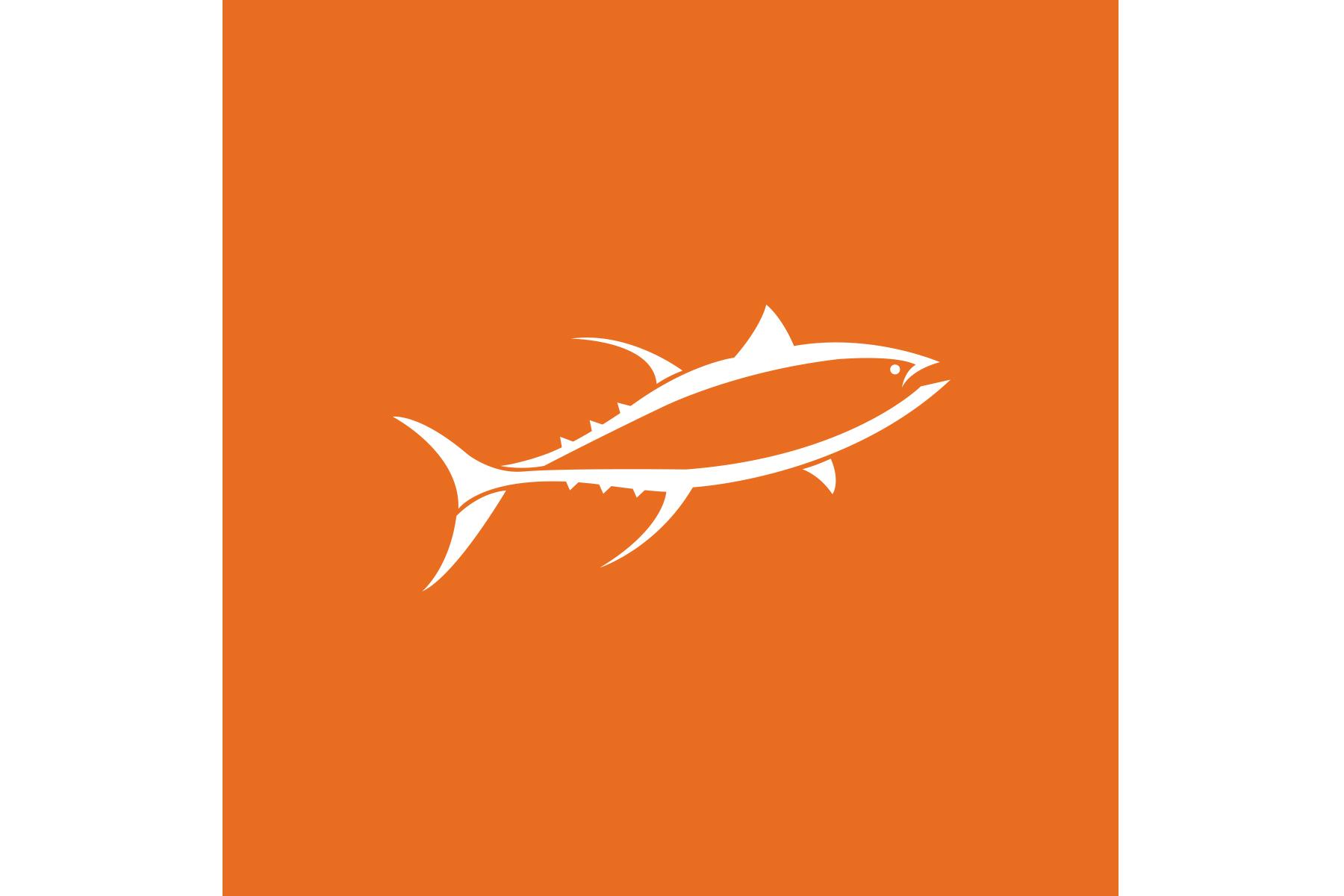 Logos_6x4_ColorBlock_Tuna.jpg