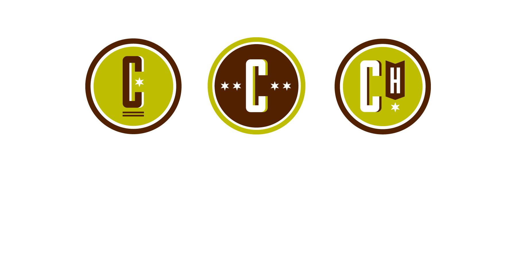 Logos_6x4_CH_Alt2.jpg
