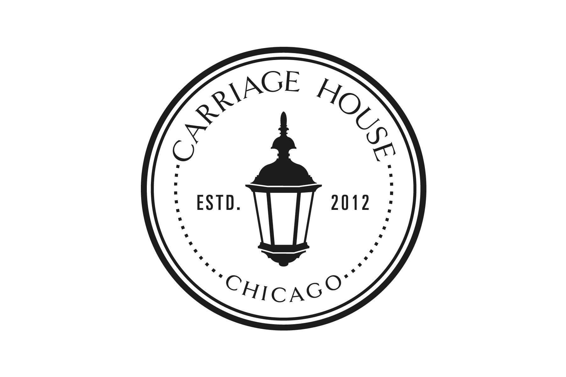 CarriageHouse_6x4_Logo_B.jpg