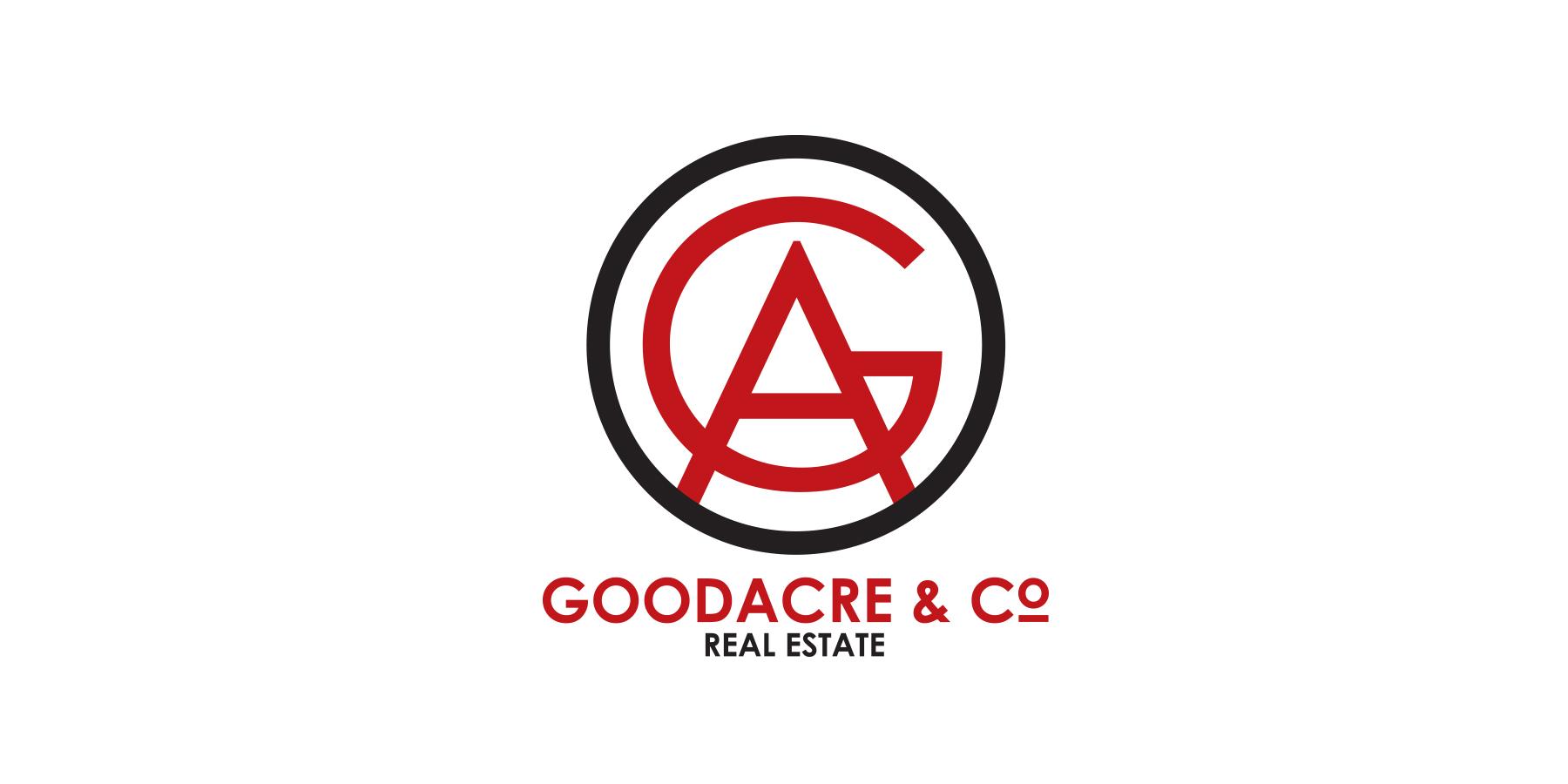 Goodachre_6x4_Logo_A.jpg