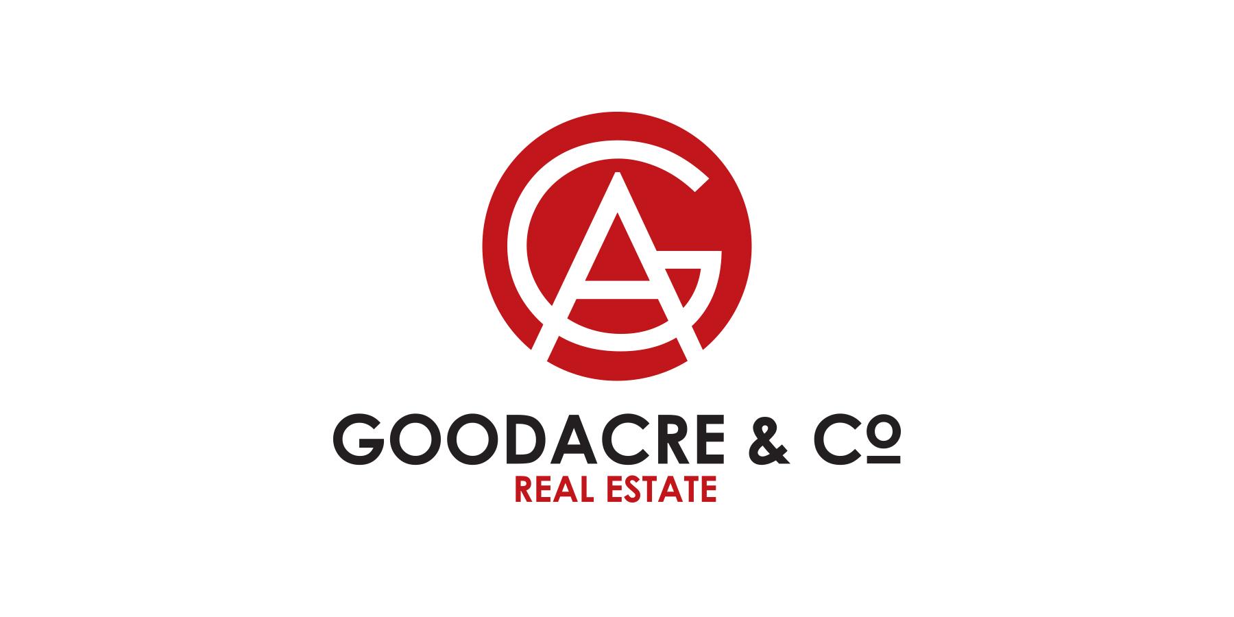 Goodachre_6x4_Logo_B.jpg