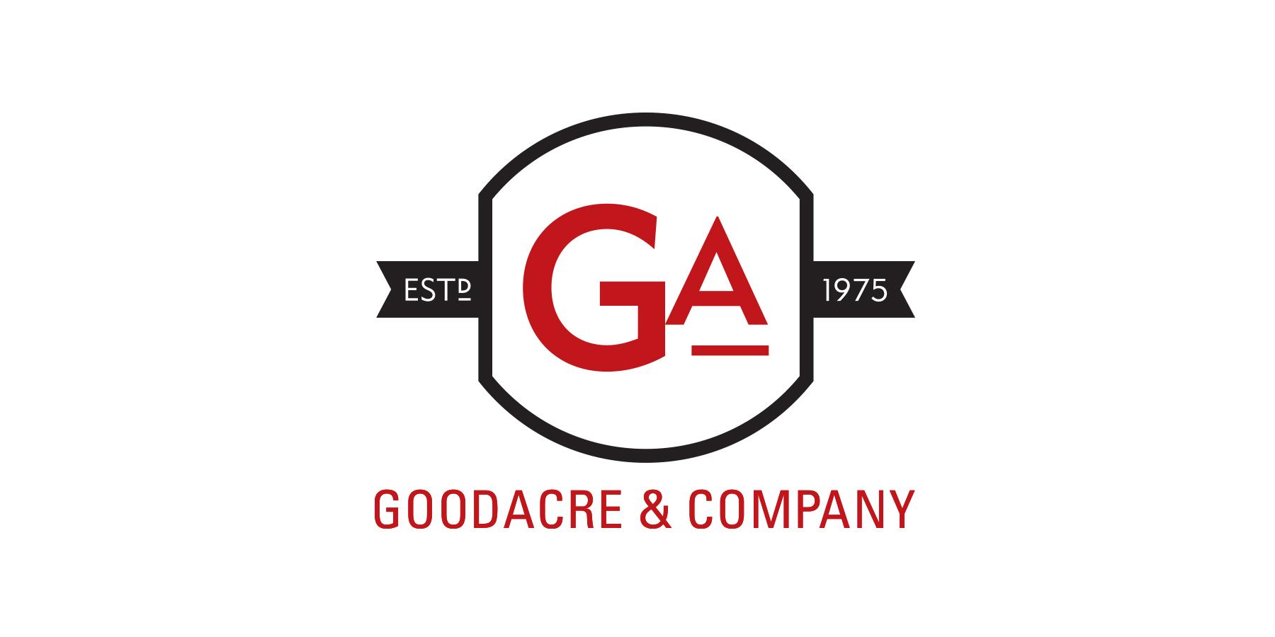 Goodachre_6x4_Logo_C.jpg