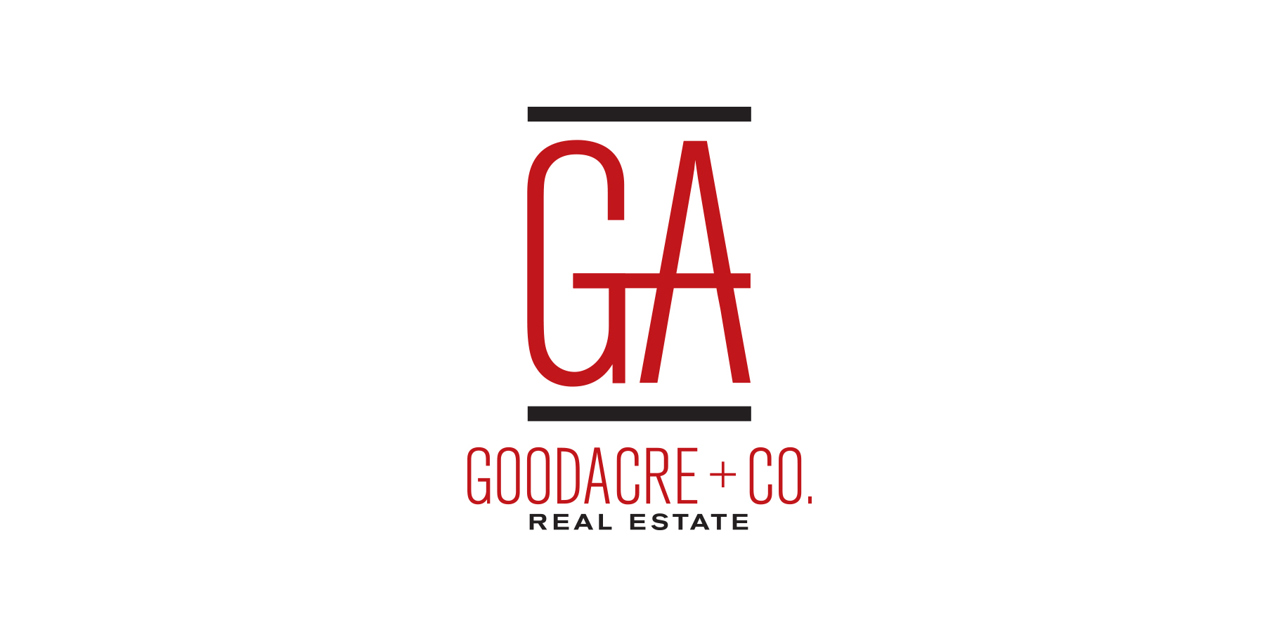 Goodachre_6x4_Logo_D.jpg