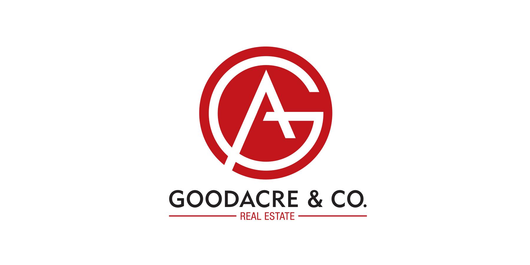 Goodachre_6x4_Logo_E.jpg