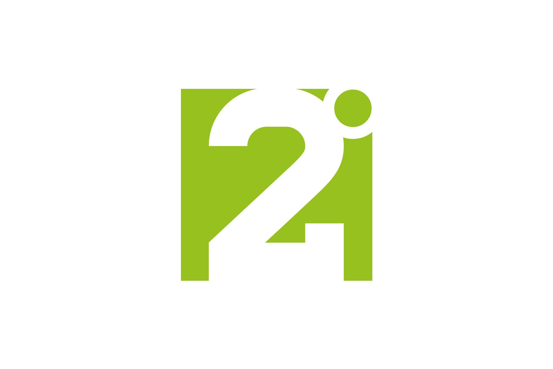 2Degrees_6x4_Logo_Alt_A2.jpg