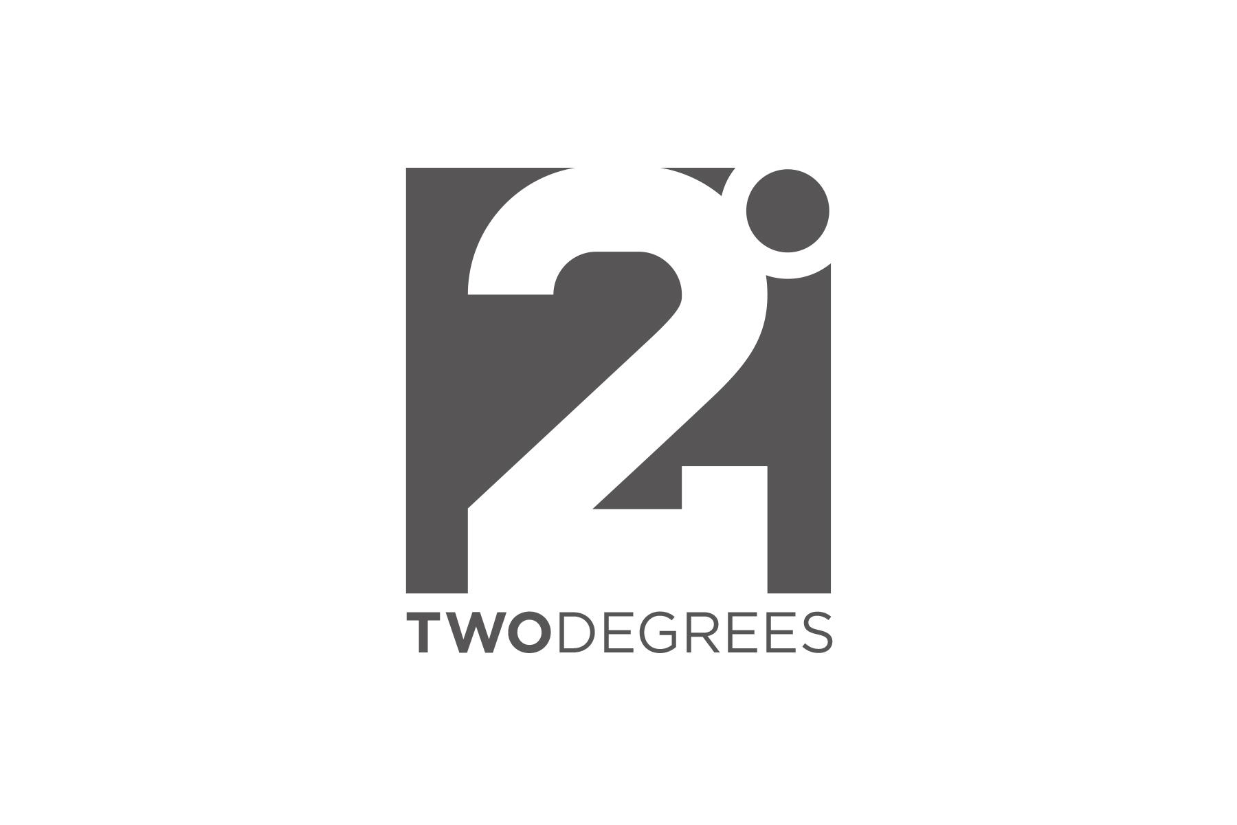 2Degrees_6x4_Logo_Alt_A1.jpg