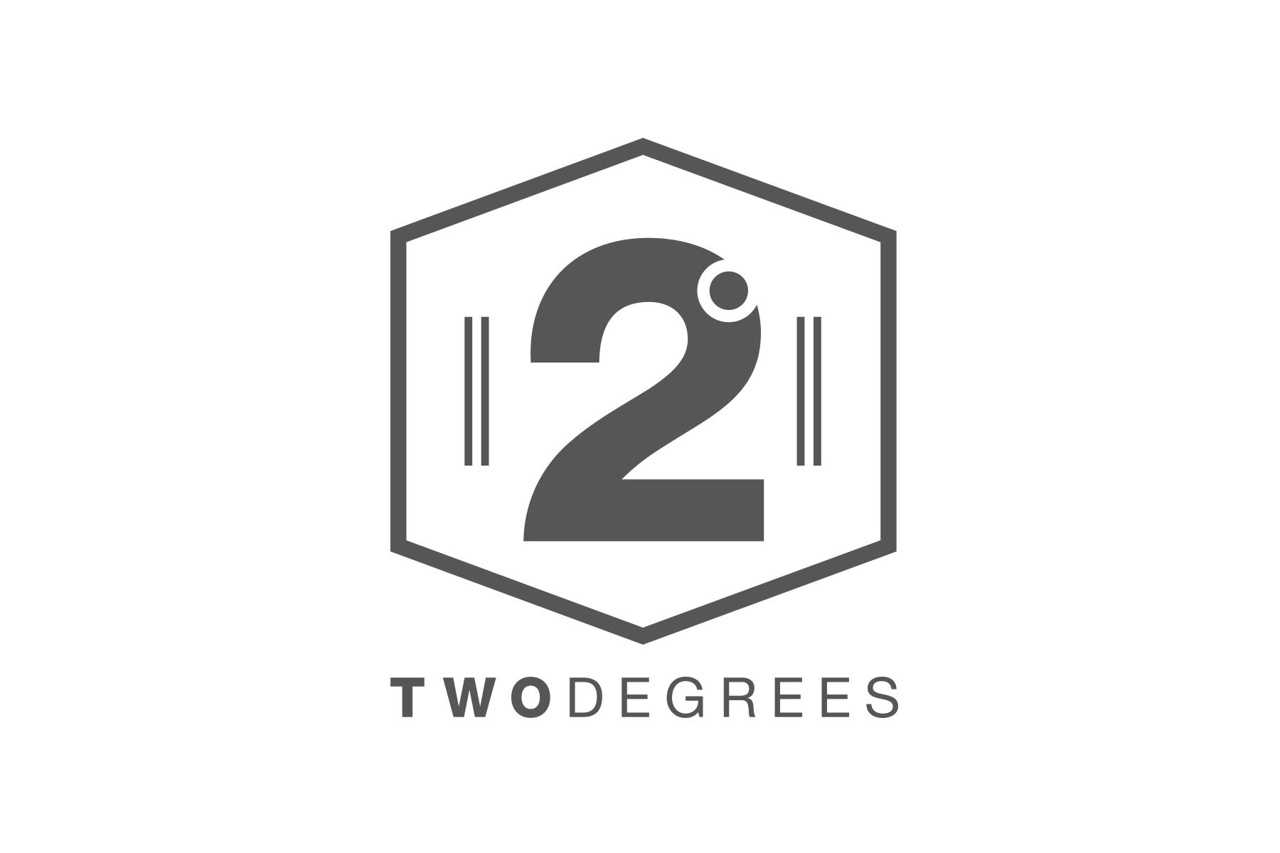 2Degrees_6x4_Logo_Alt_B1.jpg