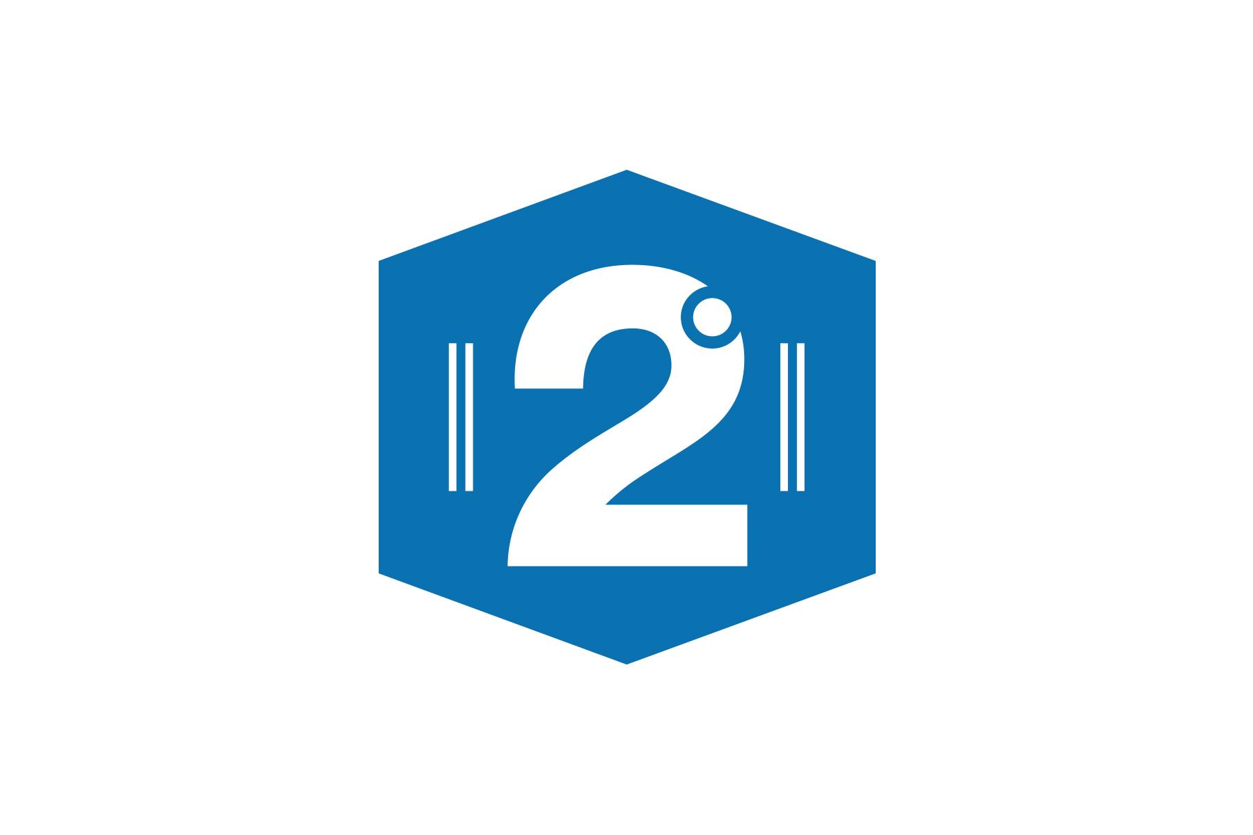 2Degrees_6x4_Logo_Alt_B2.jpg
