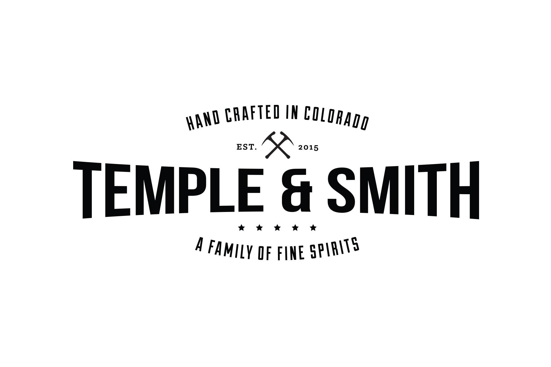 TempleSmith_6x4_ALT2.jpg