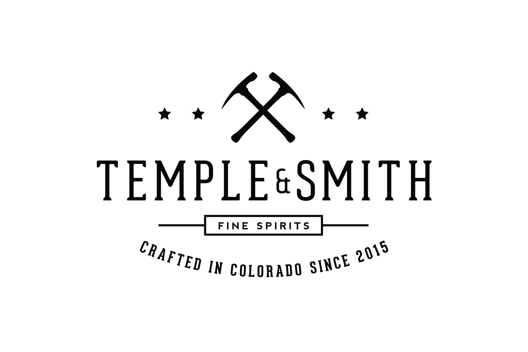 TempleSmith_6x4_ALT3.jpg