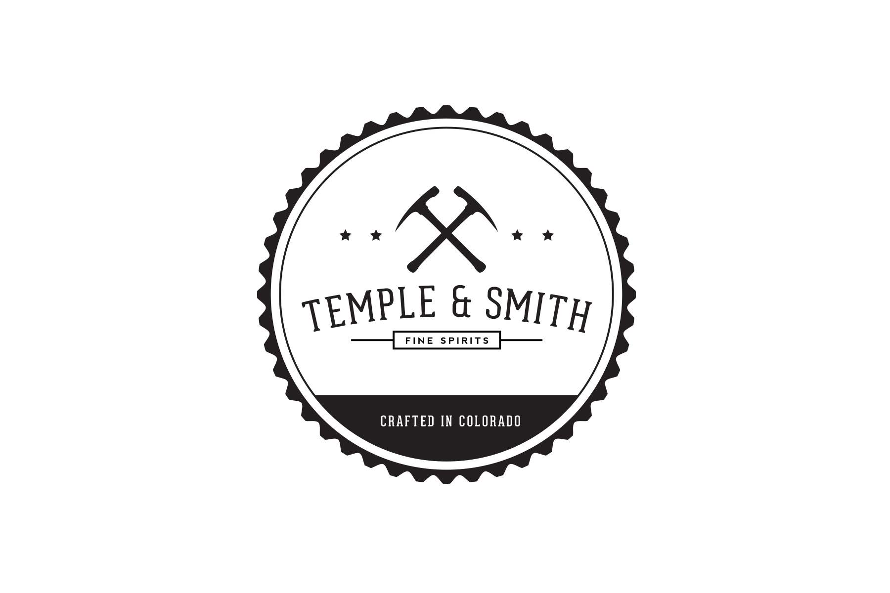TempleSmith_6x4_ALT4.jpg