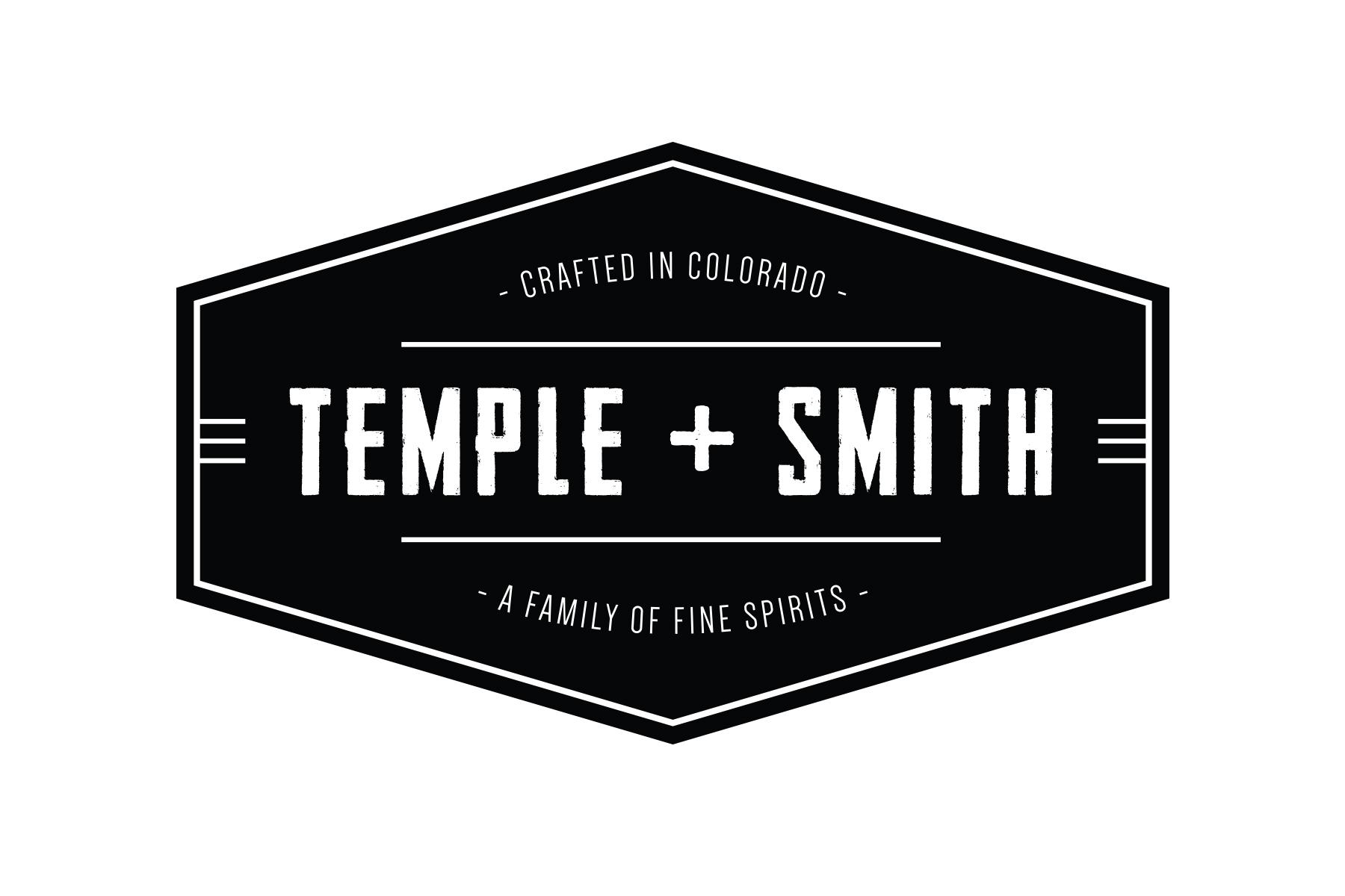 TempleSmith_6x4_ALT5.jpg