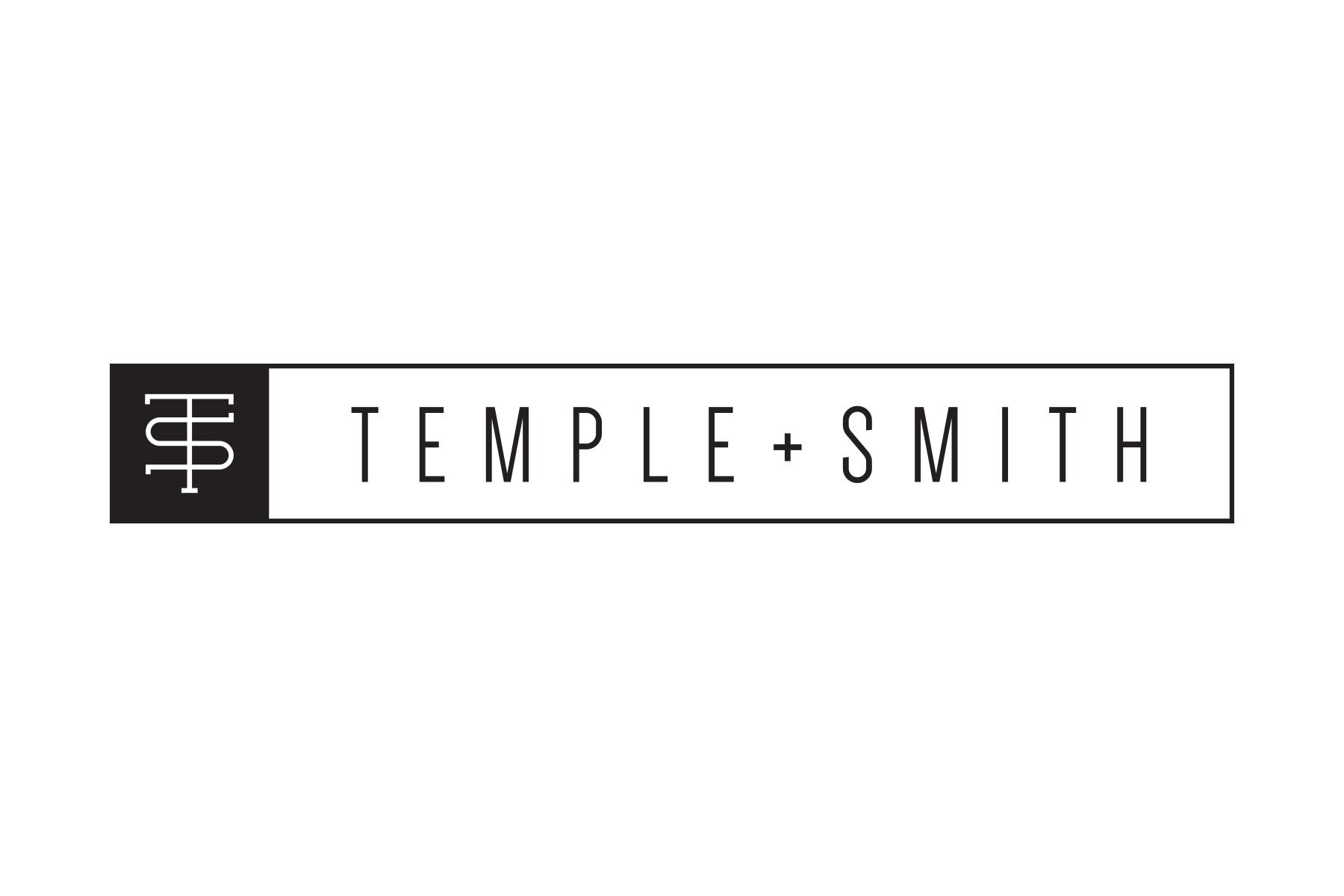 TempleSmith_6x4_ALT1_B.jpg