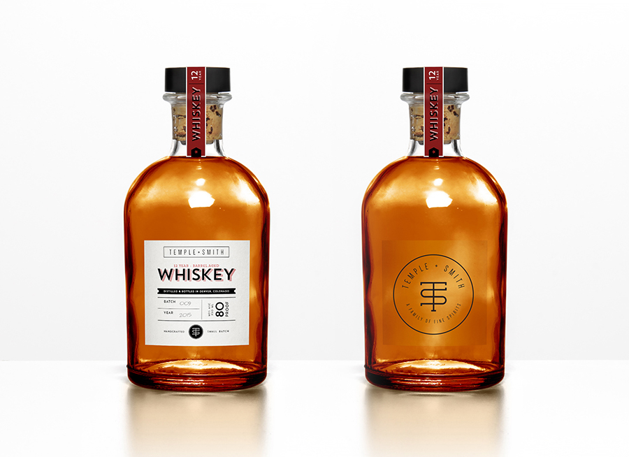 T&S_BottleMockUp_WHISKEY_A_Pair.jpg